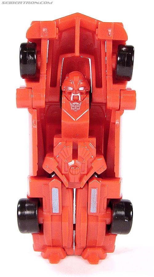 Transformers (2007) Cliffjumper (Image #12 of 49)