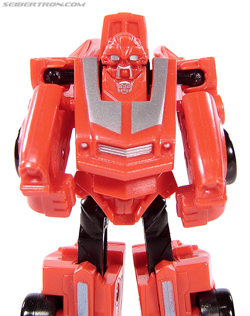 Transformers (2007) Cliffjumper (Image #27 of 49)