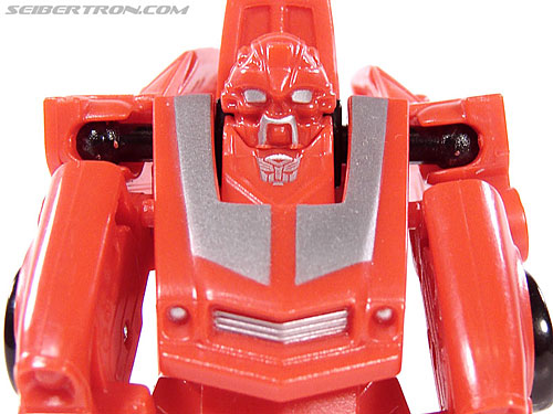 Transformers (2007) Cliffjumper (Image #28 of 49)