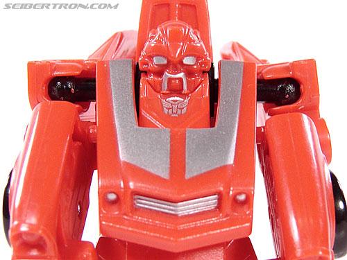 Transformers (2007) Cliffjumper (Image #28 of 49)