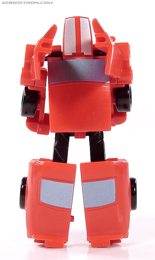 Transformers (2007) Cliffjumper (Image #34 of 49)