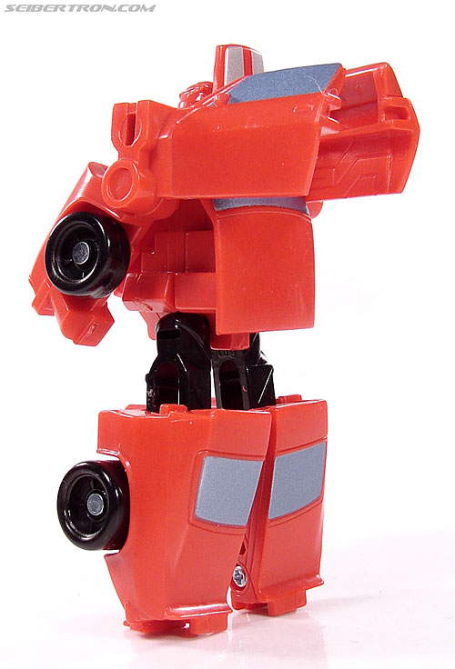 Transformers (2007) Cliffjumper (Image #35 of 49)
