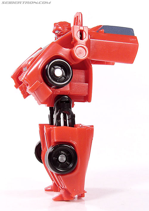 Transformers (2007) Cliffjumper (Image #36 of 49)