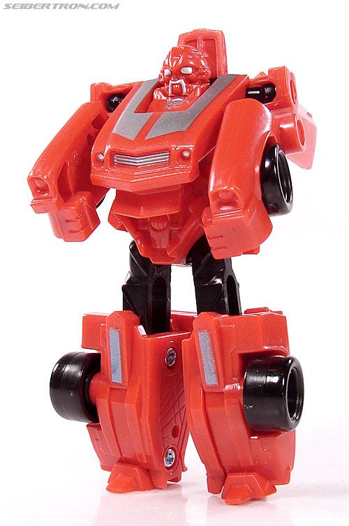 Transformers (2007) Cliffjumper (Image #37 of 49)