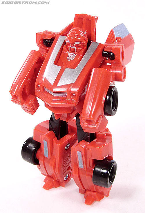 Transformers (2007) Cliffjumper (Image #38 of 49)