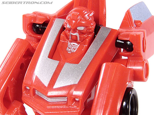 Transformers (2007) Cliffjumper (Image #40 of 49)