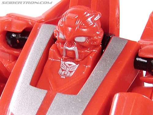 Transformers (2007) Cliffjumper (Image #41 of 49)