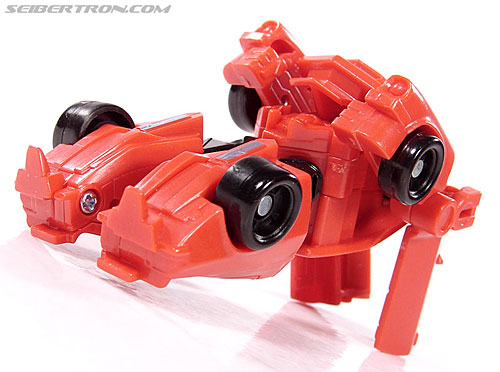 Cliffjumper -