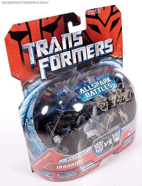 Transformers (2007) Desert Blackout (Image #4 of 53)
