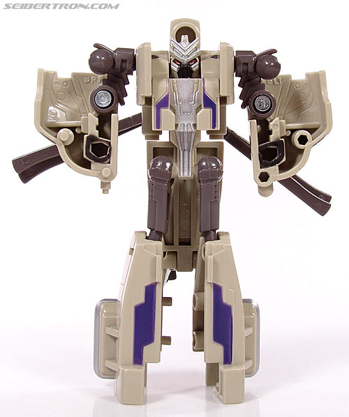 Transformers (2007) Desert Blackout (Image #31 of 53)