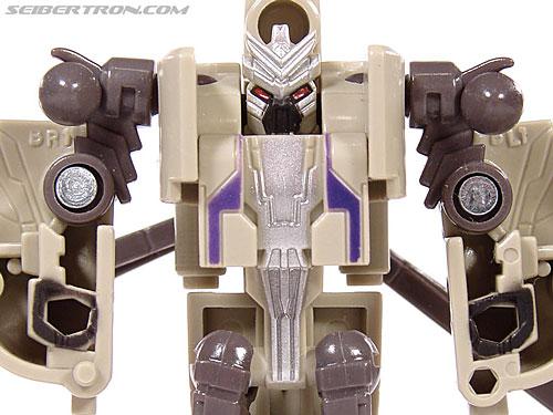 Transformers (2007) Desert Blackout (Image #33 of 53)
