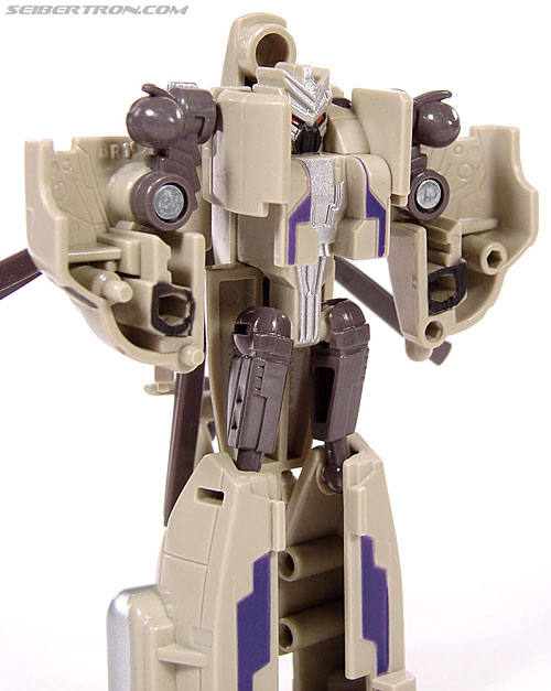 Transformers (2007) Desert Blackout (Image #35 of 53)