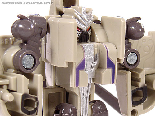 Transformers (2007) Desert Blackout (Image #36 of 53)