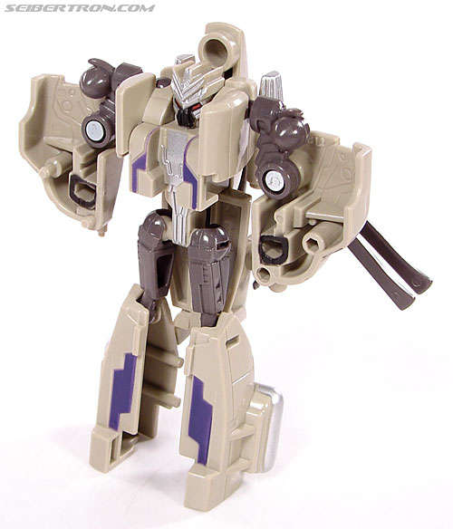 Transformers (2007) Desert Blackout (Image #44 of 53)