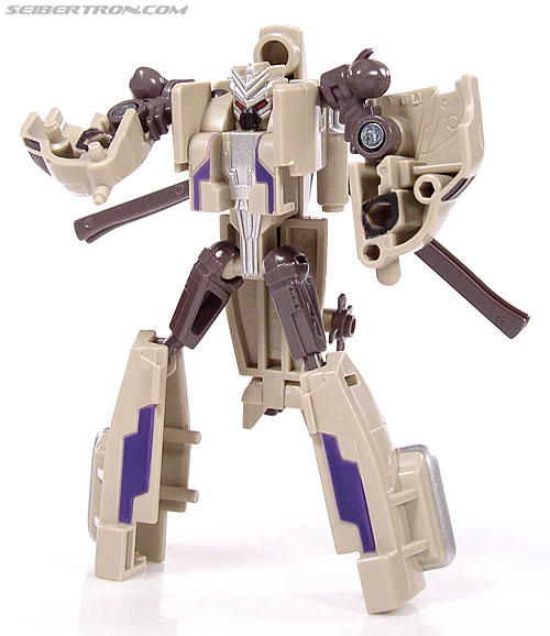 Transformers (2007) Desert Blackout (Image #45 of 53)