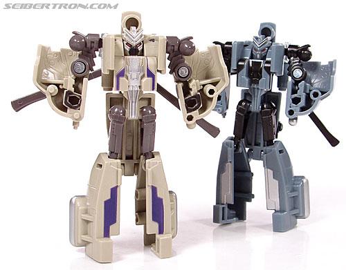 Transformers (2007) Desert Blackout (Image #50 of 53)
