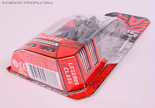 Transformers (2007) Megatron (Image #12 of 70)