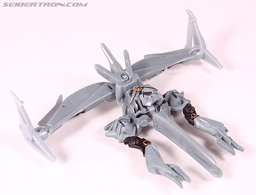 Transformers (2007) Megatron (Image #15 of 70)