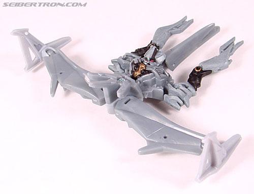 Transformers (2007) Megatron (Image #17 of 70)
