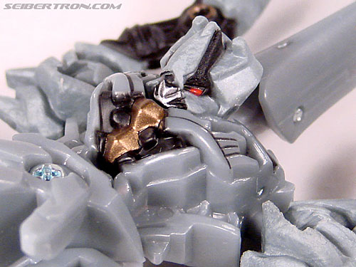 Transformers (2007) Megatron (Image #19 of 70)