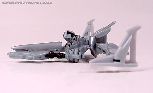 Transformers (2007) Megatron (Image #22 of 70)