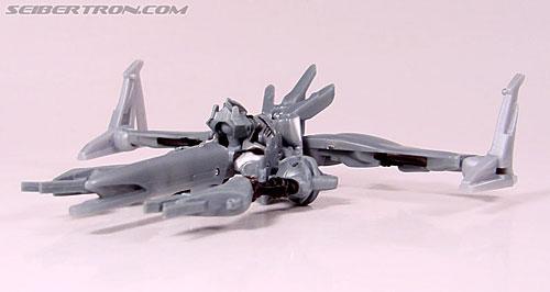 Transformers (2007) Megatron (Image #23 of 70)