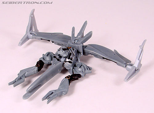 Transformers (2007) Megatron (Image #24 of 70)