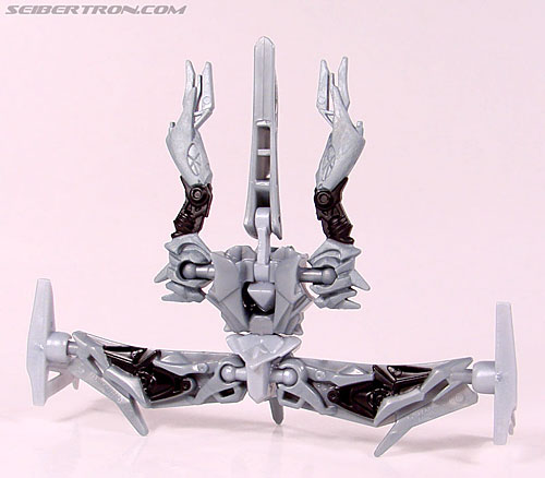 Transformers (2007) Megatron (Image #25 of 70)