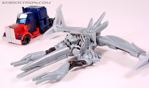 Transformers (2007) Megatron (Image #28 of 70)