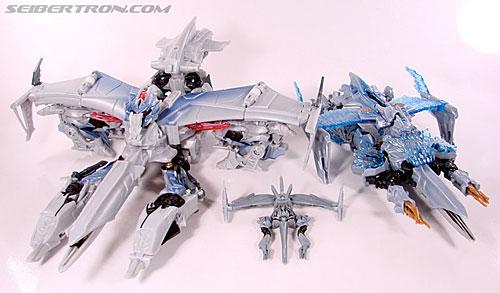 Transformers (2007) Megatron (Image #31 of 70)