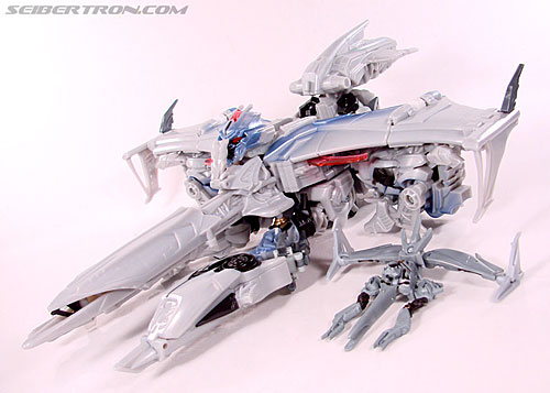 Transformers (2007) Megatron (Image #32 of 70)