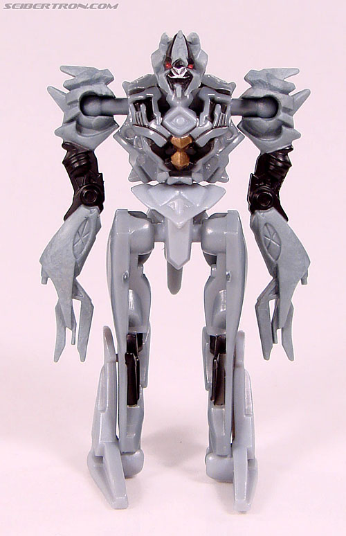 Transformers (2007) Megatron (Image #34 of 70)