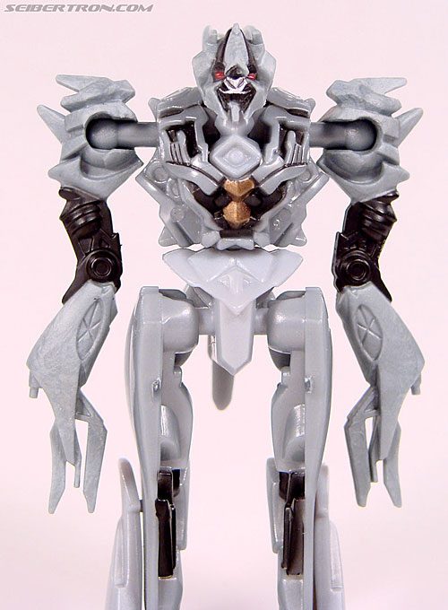 Transformers (2007) Megatron (Image #35 of 70)