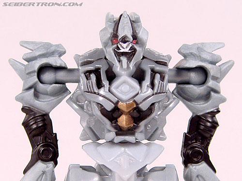 Transformers (2007) Megatron (Image #36 of 70)