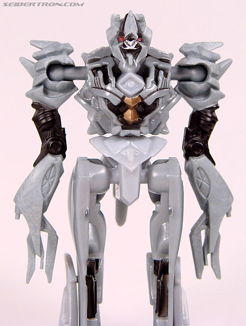 Transformers (2007) Megatron (Image #38 of 70)