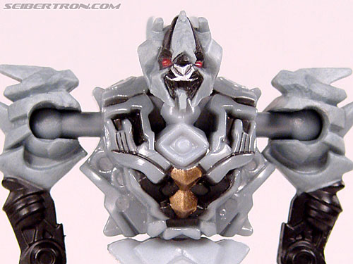Transformers (2007) Megatron (Image #39 of 70)