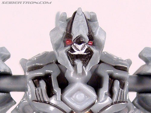 Transformers (2007) Megatron (Image #40 of 70)