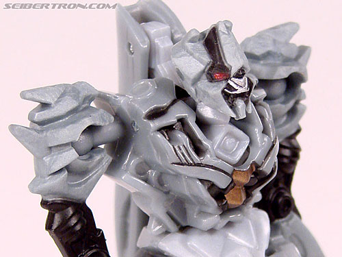Transformers (2007) Megatron (Image #42 of 70)