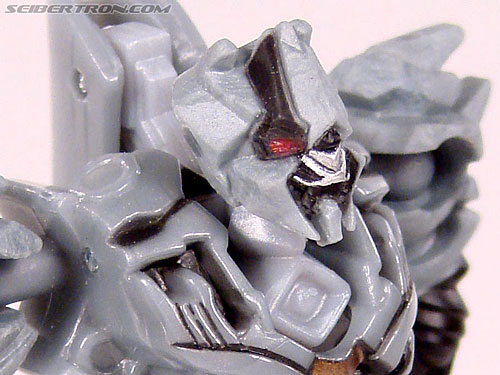 Transformers (2007) Megatron (Image #43 of 70)