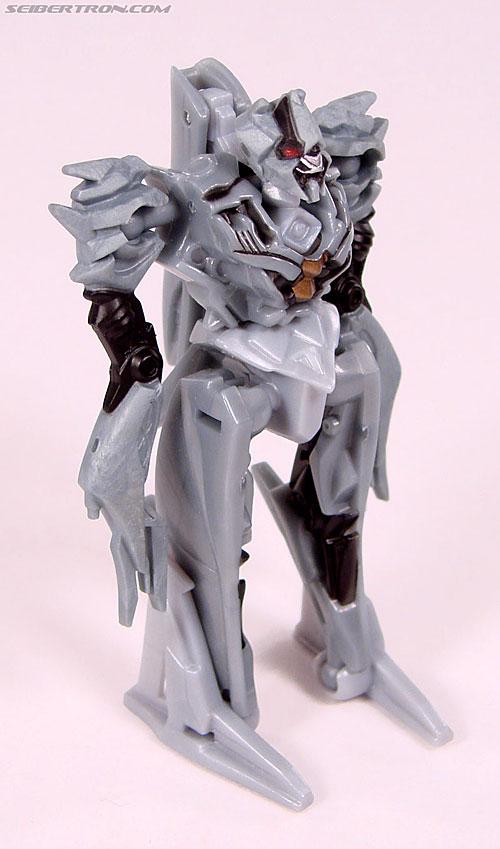 Transformers (2007) Megatron (Image #44 of 70)