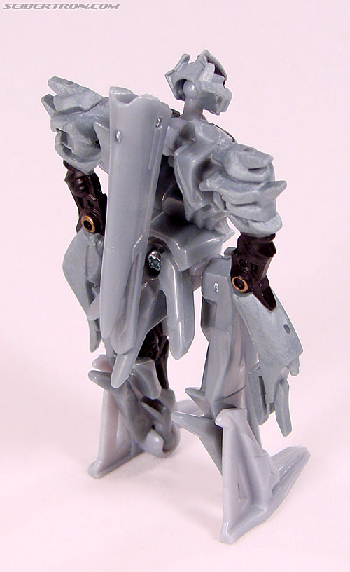 Transformers (2007) Megatron (Image #46 of 70)