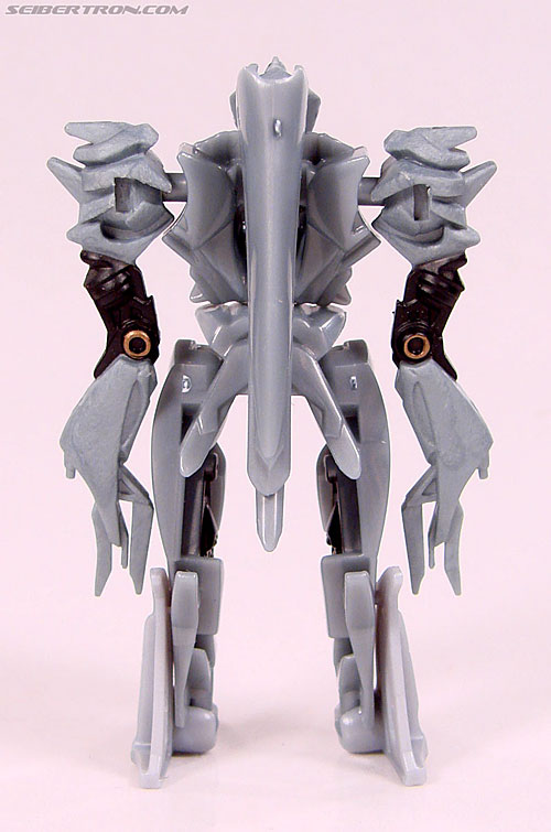 Transformers (2007) Megatron (Image #47 of 70)