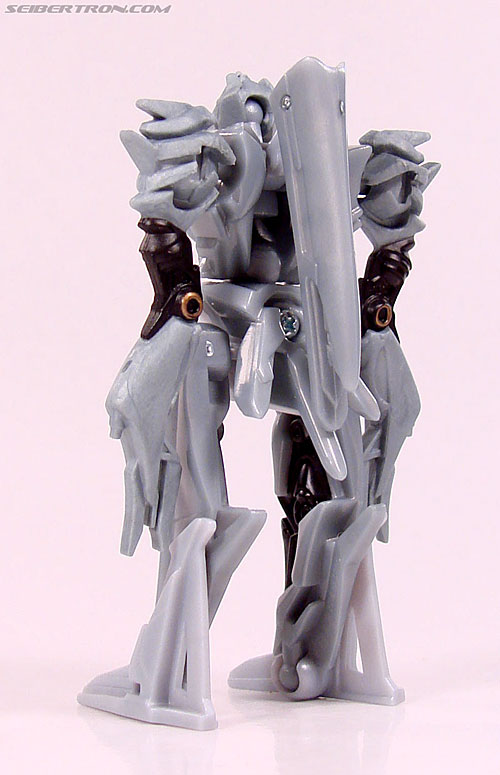 Transformers (2007) Megatron (Image #48 of 70)
