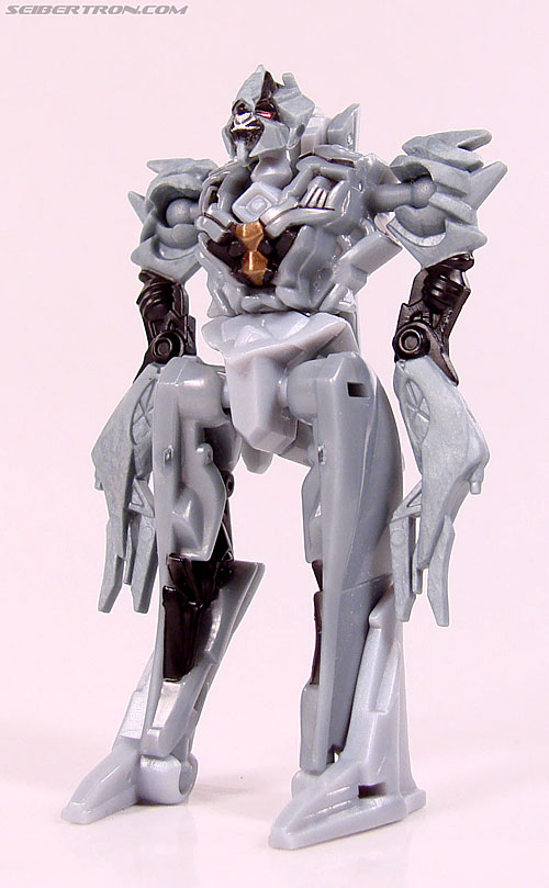 Transformers (2007) Megatron (Image #50 of 70)