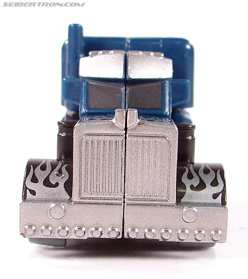 Transformers (2007) Nightwatch Optimus Prime (Image #2 of 52)