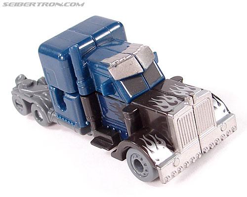 Transformers (2007) Nightwatch Optimus Prime (Image #3 of 52)