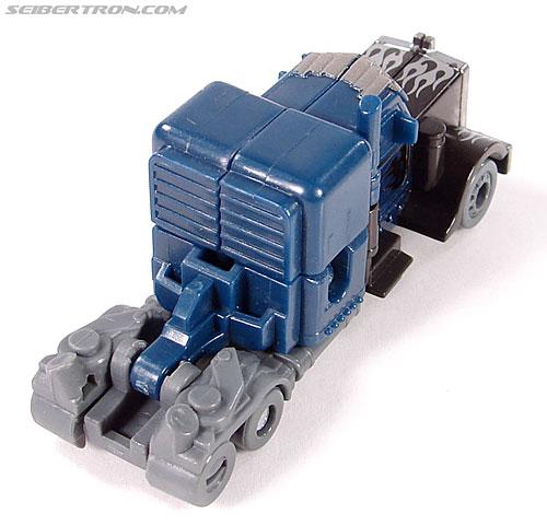 Transformers (2007) Nightwatch Optimus Prime (Image #5 of 52)