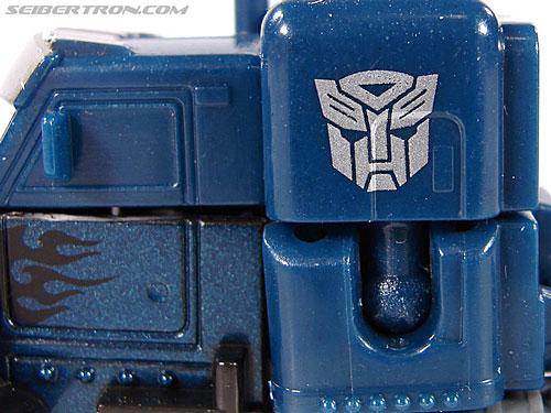 Transformers (2007) Nightwatch Optimus Prime (Image #8 of 52)