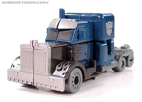 Transformers (2007) Nightwatch Optimus Prime (Image #10 of 52)