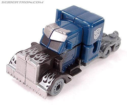 Transformers (2007) Nightwatch Optimus Prime (Image #11 of 52)